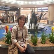 Ольга, 47, г.Саарбрюккен