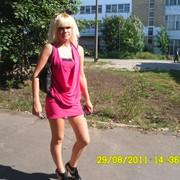 minet-doma-foto