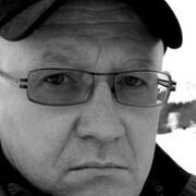 Juri, 57, г.Гатчина