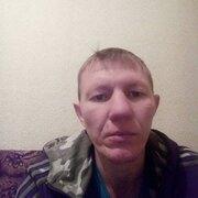 Павел Якимов, 30, г.Липецк