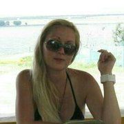 марина, 31, г.Пятигорск