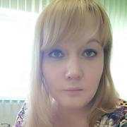 Люба Каримова, 28, г.Екатеринбург