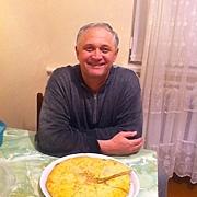Володя, 57, г.Сакраменто