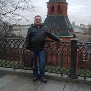 Анатолий, 51, г.Альметьевск