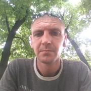 АЛЕКСЕЙ, 35, г.Покровск