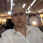 DI, 28, г.Ташкент