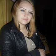 Наталья, 27, г.Житковичи