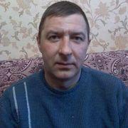 Павел, 44, г.Балашов
