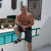 Руслан, 39