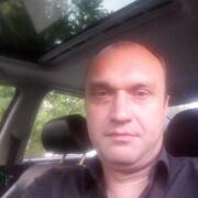 Игорь, 43, г.Раменское