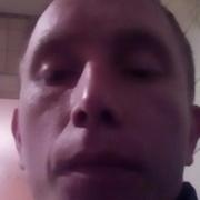 Олег, 31, г.Вологда