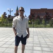 Руслан, 42, г.Балабаново