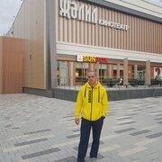 Артур, 29, г.Нижнекамск
