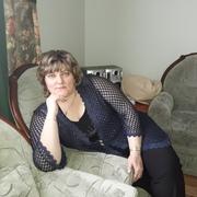 Маргаритка, 42, г.Казань