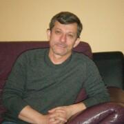 igor, 62, г.Ист Брунсвик