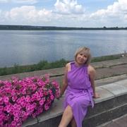 lana, 52, г.Томск