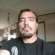 Adam, 44, г.Чикаго