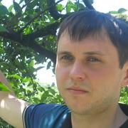 Игорь, 28, г.Ногинск