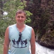 Андрей, 43, г.Бийск