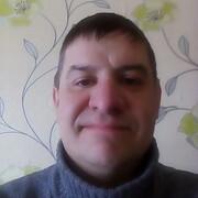 Андрей, 39, г.Йошкар-Ола
