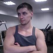 Алексей, 32, г.Малаховка