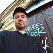 Zlatko, 48, г.Прага