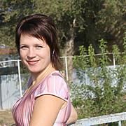 Яна, 36, г.Ставрополь