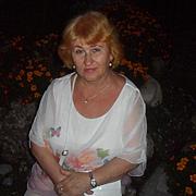 Ирина, 66, г.Кострома