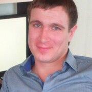 максим Александрович, 31, г.Шахты