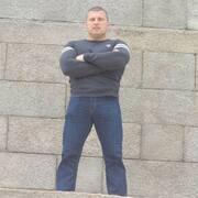 arunB, 36, г.Дублин
