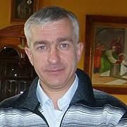 Александр, 46, г.Рубцовск
