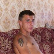 Anatolij, 30