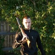 Александр, 35, г.Дорогобуж