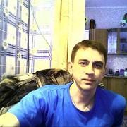 олег, 44, г.Таврическое