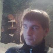 Саша, 28, г.Россошь