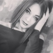 Christina Lebedeva, 20, г.Братск