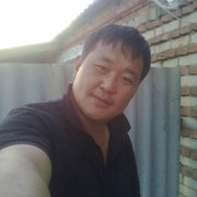 Алексей, 41, г.Элиста