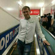 Николай, 36, г.Саранск
