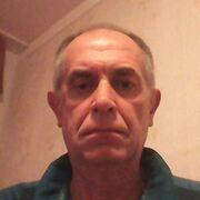 эдуард, 52, г.Гай