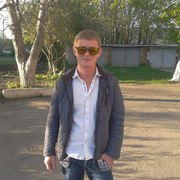 Анатолий, 23, г.Лабинск