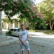 Алексей, 31, г.Прокопьевск