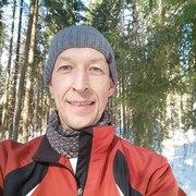 Ivan, 45, г.Березники
