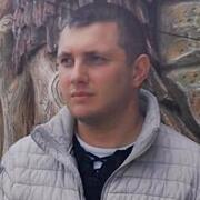 Вячеслав, 34, г.Калуга