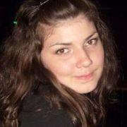 мила, 31, г.Абуджа