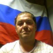 ТОЛИК, 50