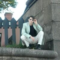 Aleks@ndr, 43 года, Телец, Санкт-Петербург