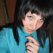 Александра, 35, г.Хмельницкий