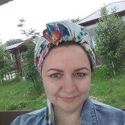 Людмила, 40, г.Красноярск