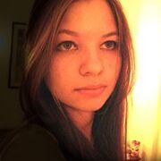 Lera, 27
