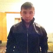 Денис, 33, г.Ачинск